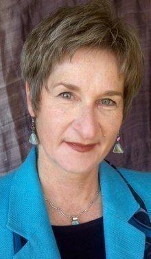Janet Fulton
