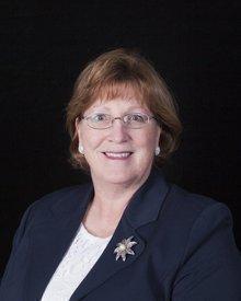 Janet Norton