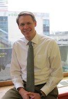Jason Groneck
