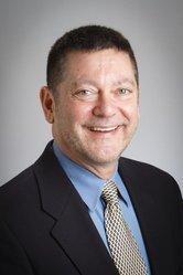 Jeb Teichman