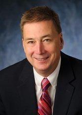 Jeff McKendrick