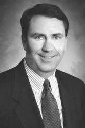 Jeffrey Harper