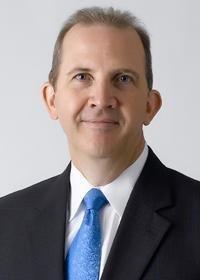 Jeffrey A. McKenzie