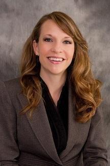 Jennifer Fahling