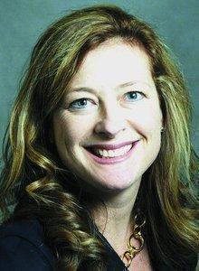 Jennifer Ford, MD