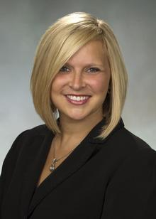 Jennifer Heisey