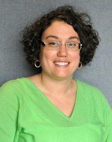 Jennifer McMinn