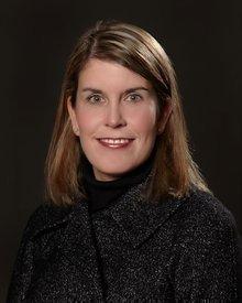 Jennifer Nolan