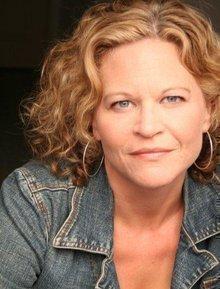 Jennifer Pennington