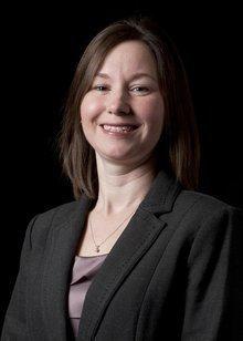 Jennifer Wintergerst