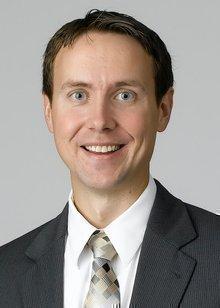 Jeremy Gerch