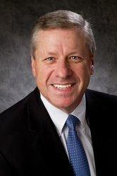 Jerry W. Haynes