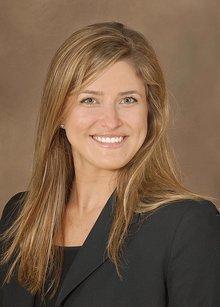 Jessica Ewing Rives