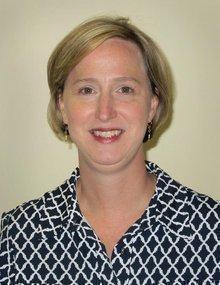Jill Horn