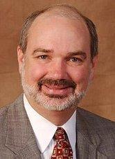 Joel Beres