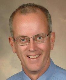 John Allison, P.E.
