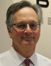 John Burich