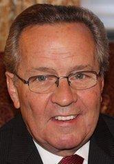 John Nerlinger