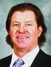John Oldham Jr., MD, FACS, FASMBS