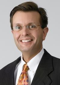 John S. Lueken