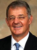John W. Ames