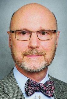 Jonathan Hodes, MD, MS, FACS
