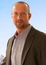 Jonathan Whelan