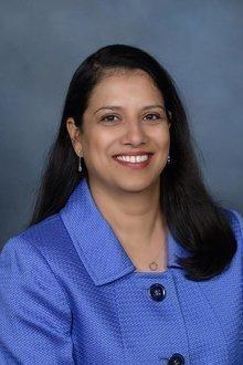Josephine Gomes, M.D.