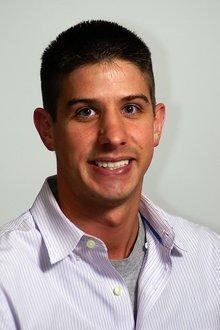 Josh Kopp