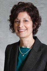 Julie Guenthner