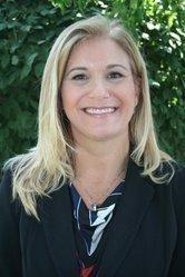 Julie Mayton