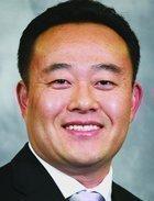 Jun Oh Kim, MD