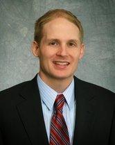 Justin Ruhl