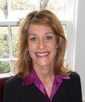 Karen Groody
