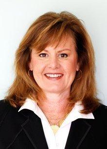 Karen Kurfees Buchanan