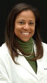 Karen Reed, M.D.