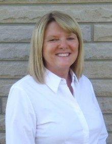 Karen Wilson