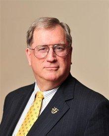 Karl Gretz
