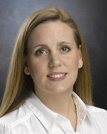 Katherine Eckert