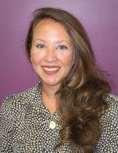 Katherine Stuart Smith