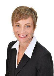 Kathy Urbach