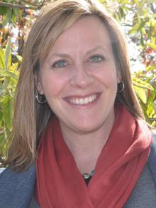 Kelly Grether