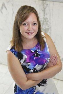 Kelly Herberg