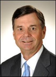 Kevin Wardell