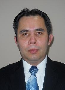 Kiet Huynh