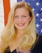 Kim Wolfe