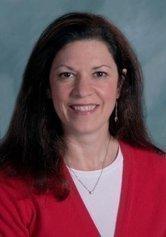 Kimberly Boland, M.D.