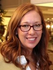 Kirsten Popp Pfalzgraf