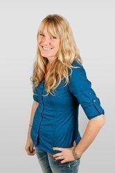 Kristina Van Laan