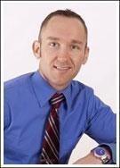 Kyle Wohrle